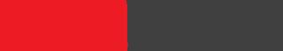 Redboots Logo