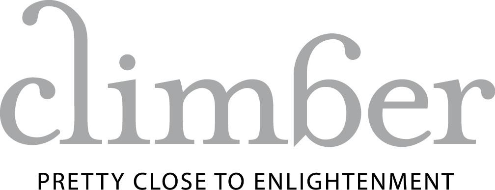 logo climber