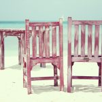 Creëer mentale foto's voor krachtige intrapersoonlijke communicatie